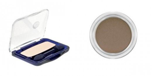 Summer beauty tips eye makeup