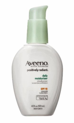 Summer beauty tips sunscreen moisturizer