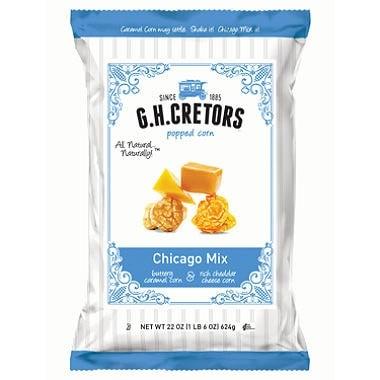 chicago-mix-popcorn