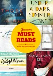 june-2015-must-reads