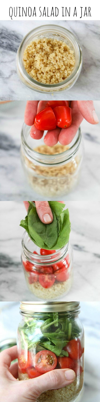 quinoa-salads-in-a-jar-tutorial