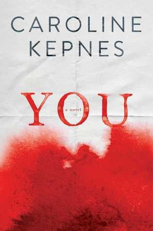 You by Caroline Kepens