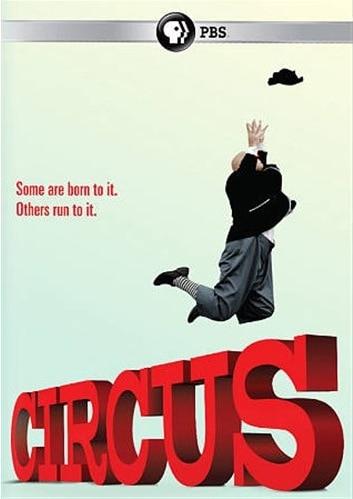 Circus (PBS series)