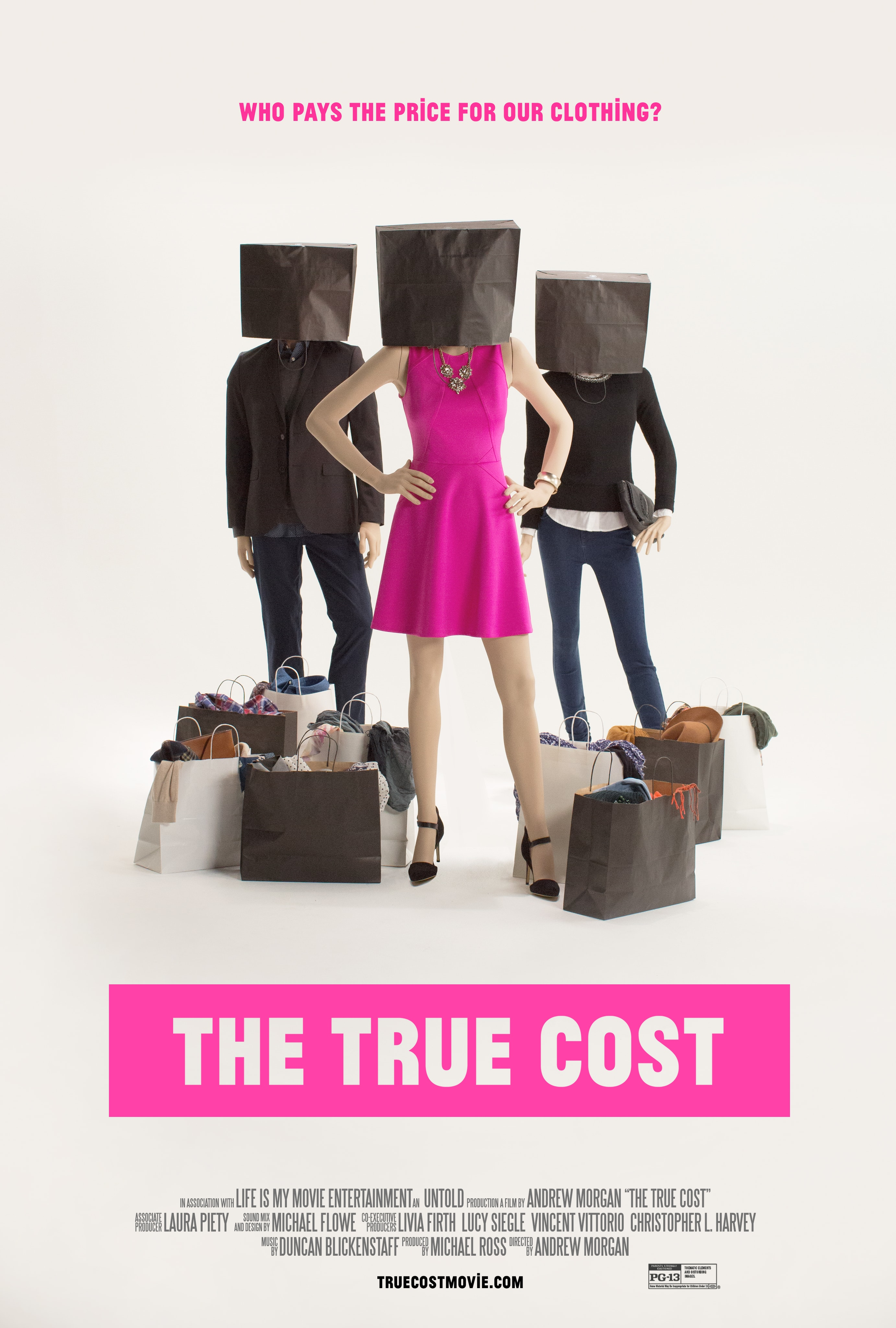 the-true-cost