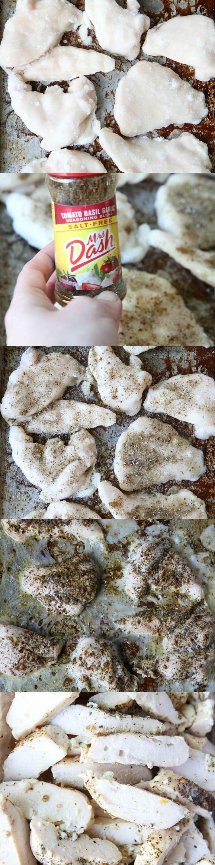 Roast Chicken in Bulk