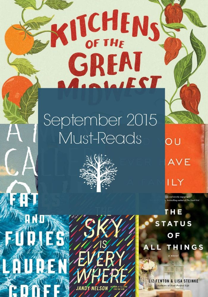 September 2015 Must-Reads from MomAdvice.com