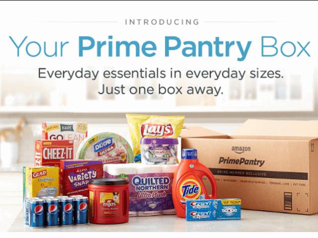 prime-pantry