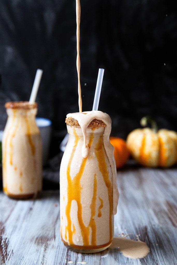 Boozy-Pumpkin-Milkshake-Broma Bakery