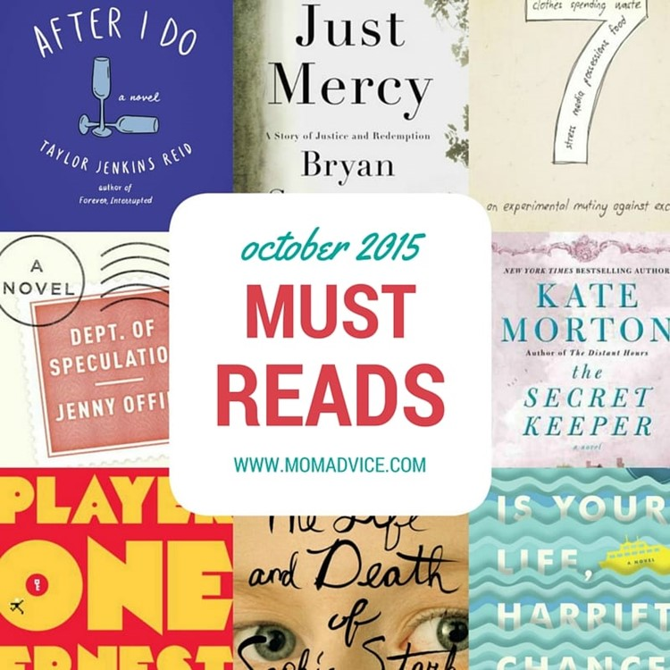 October2015MUST READS
