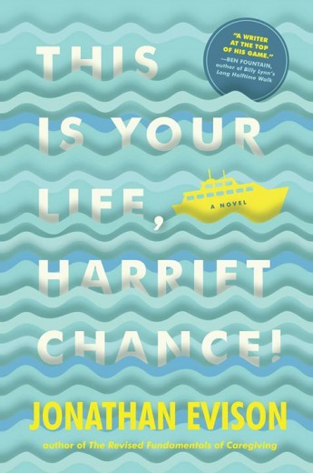 This-Is-Your-Life-Harriet-Chance