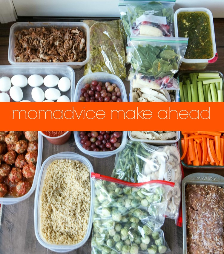 make-ahead-meals (1 of 1)