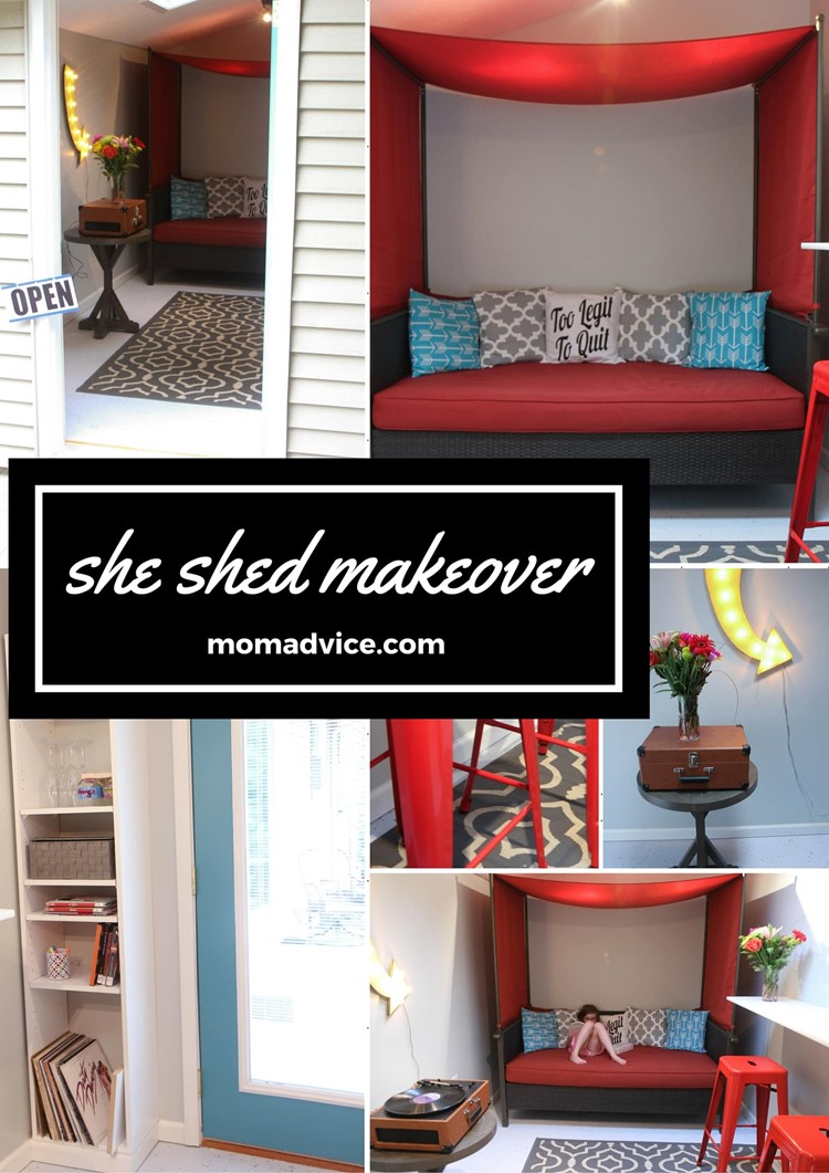 she-shed-makeover