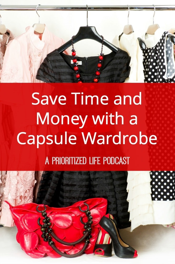 Save-Time-and-Money-with-a-Capsule-Wardrobe-Podcast