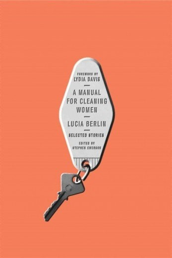 A-Manual-For-Cleaning-Women