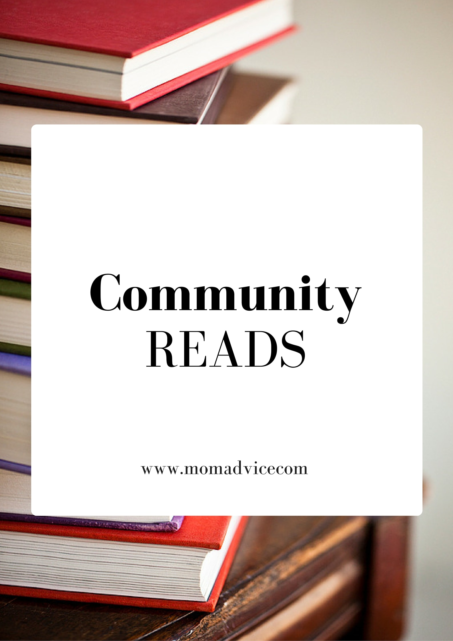 Community (1)