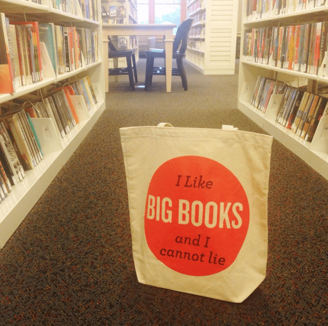 I-Like-Big-Books-Book-Bag