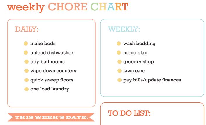 weekly-chore-chart