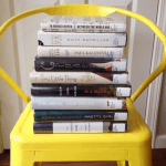 library-stack