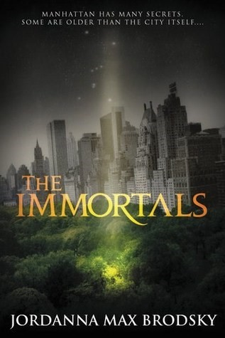 the-immortals