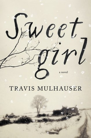 Sweetgirl by Travis Mulhauser