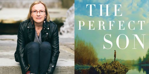 Sundays With Writers: The Perfect Son by Barbara Claypole ...