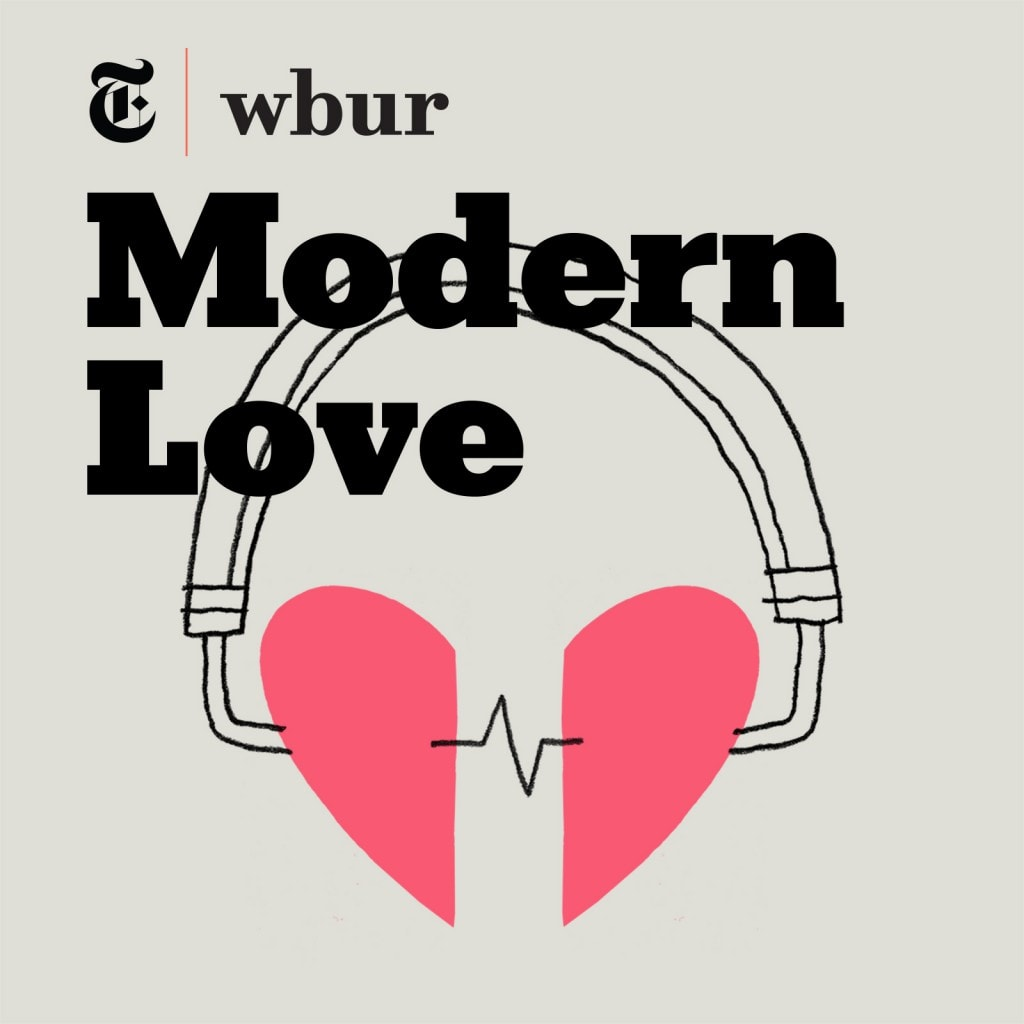 modern-love-podcast