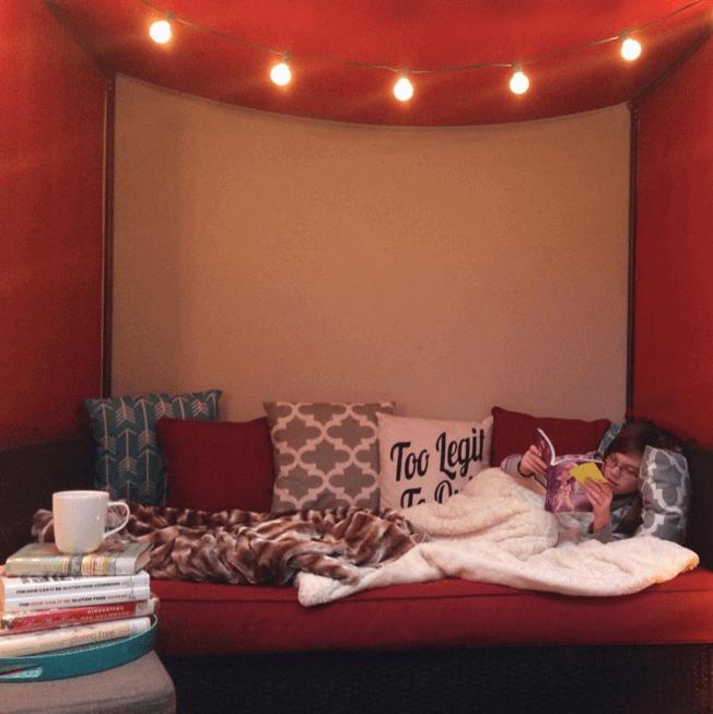 outdoor-bed-ideas-2