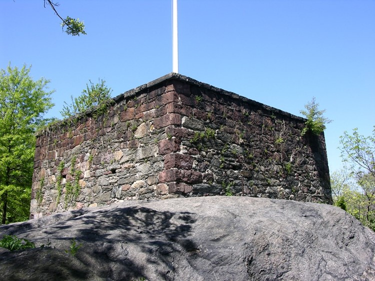 the-blockhouse-central park
