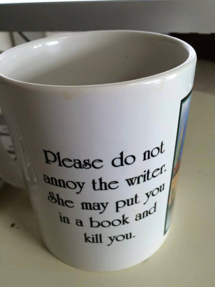 joshilyn-jackson-writer-coffee-mug