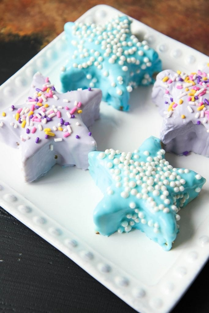 3-ingredient-star-cakes-16