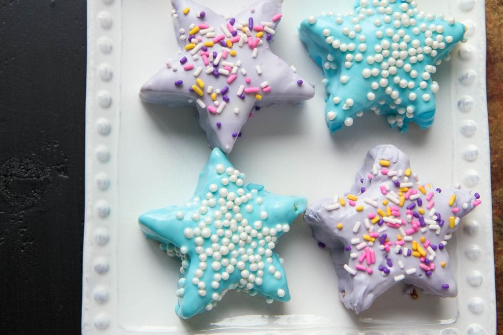 3-ingredient-star-cakes-18