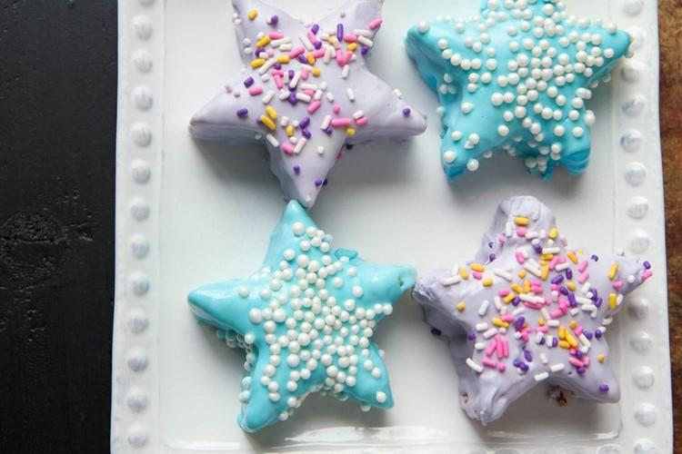 3-ingredient-star-cakes-18
