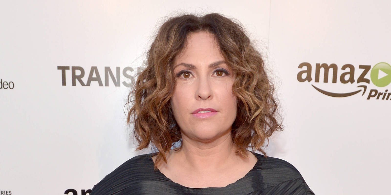 Jill Soloway Directs The Nest