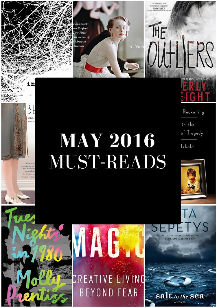 May 2016 Must-Reads from MomAdvice.com