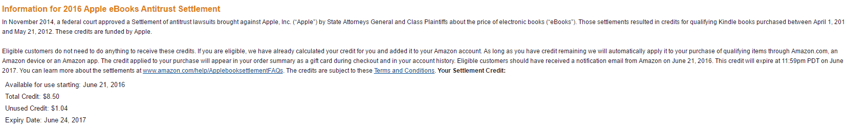 amazon-lawsuit-credit