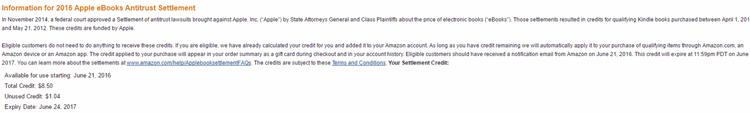amazon-lawsuit-credit