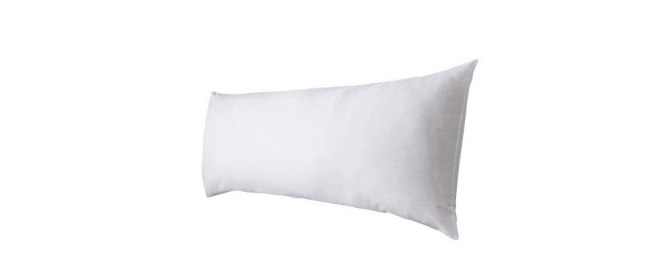 Room Essentials Body Pillow