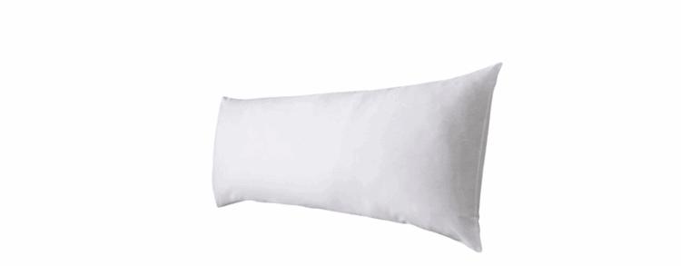 Room Essentials Body Pillow