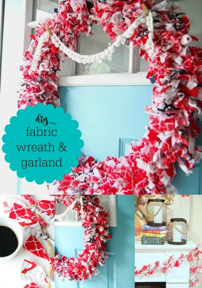 how-to-make-fabric-wreath-and-garland-header