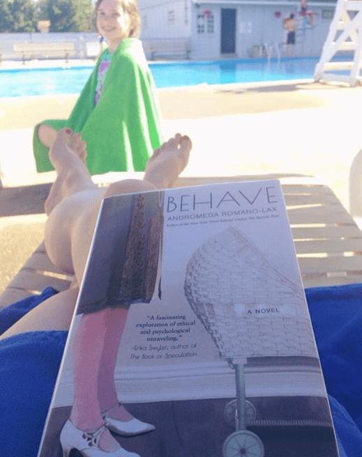 pool-days