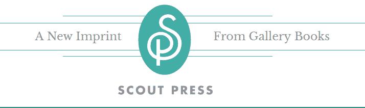 Scout Press