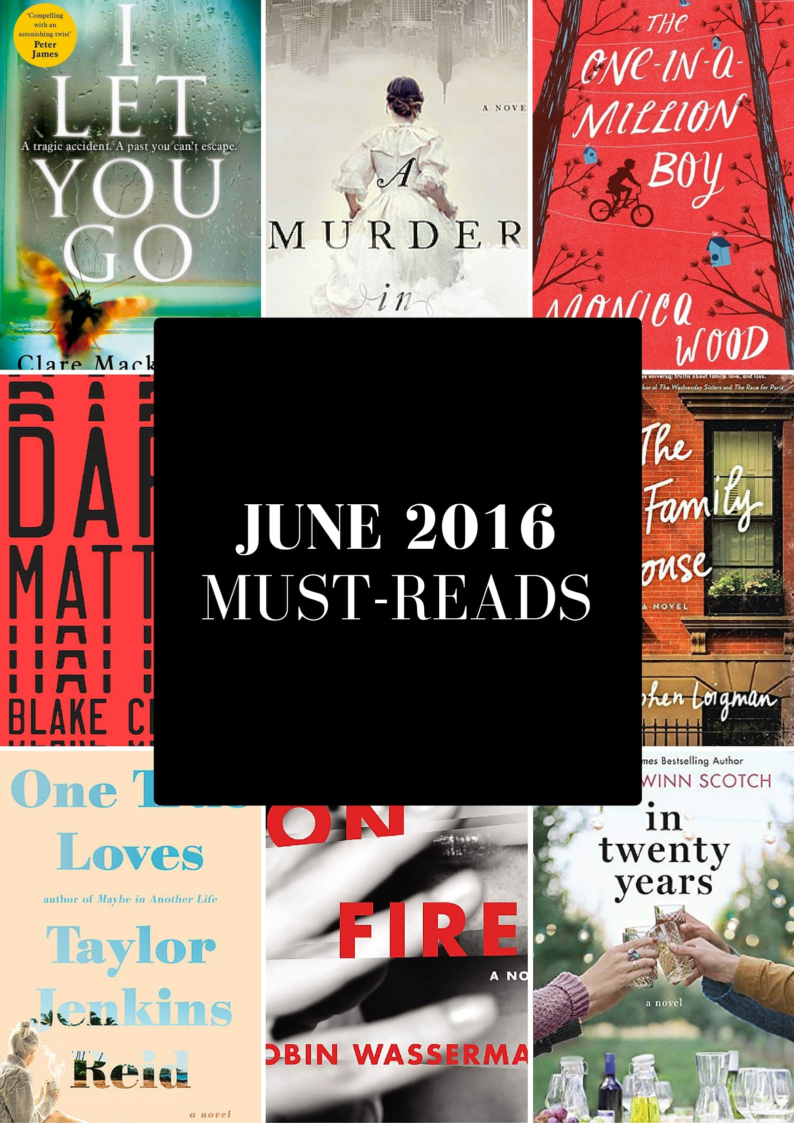 June 2016 Must-Reads from MomAdvice.com