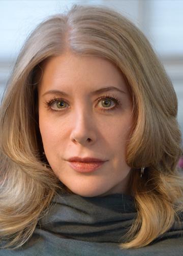 Katherine Tessaro