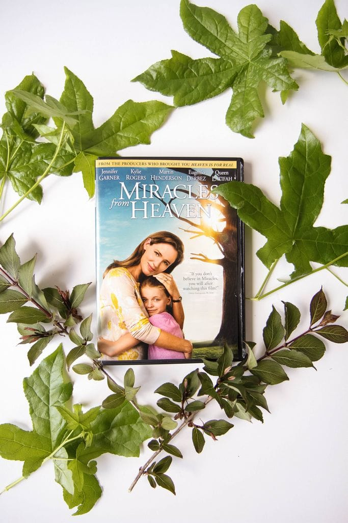 Miracles-From-Heaven-Review