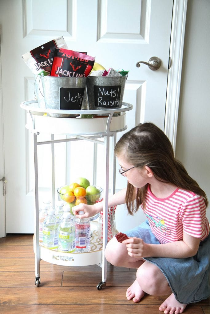 diy-after-school-snack-station-11