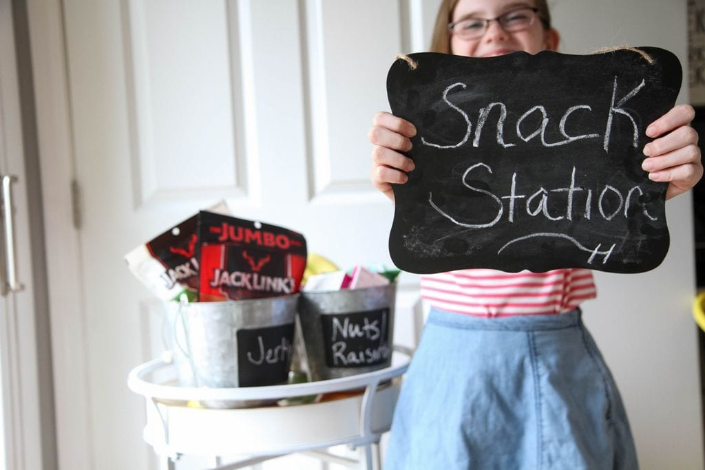 diy-after-school-snack-station-6
