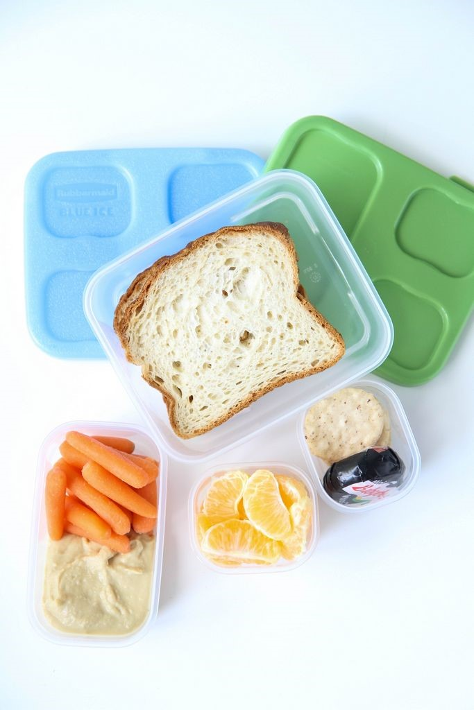 lunch-hacks-rubbermaid-lunchblox-13