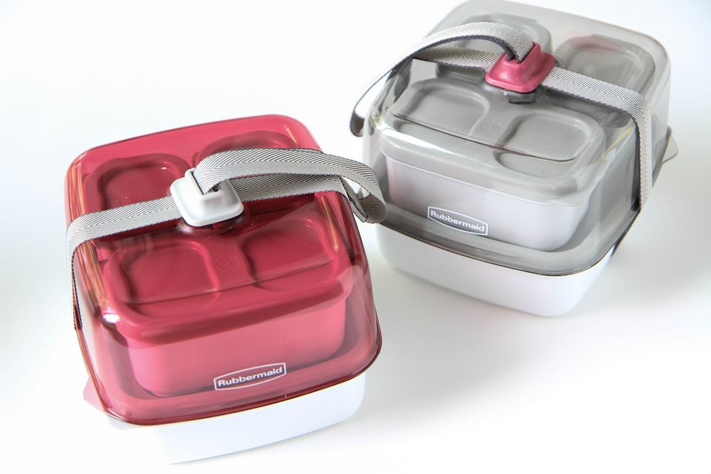 lunch-hacks-rubbermaid-lunchblox-15