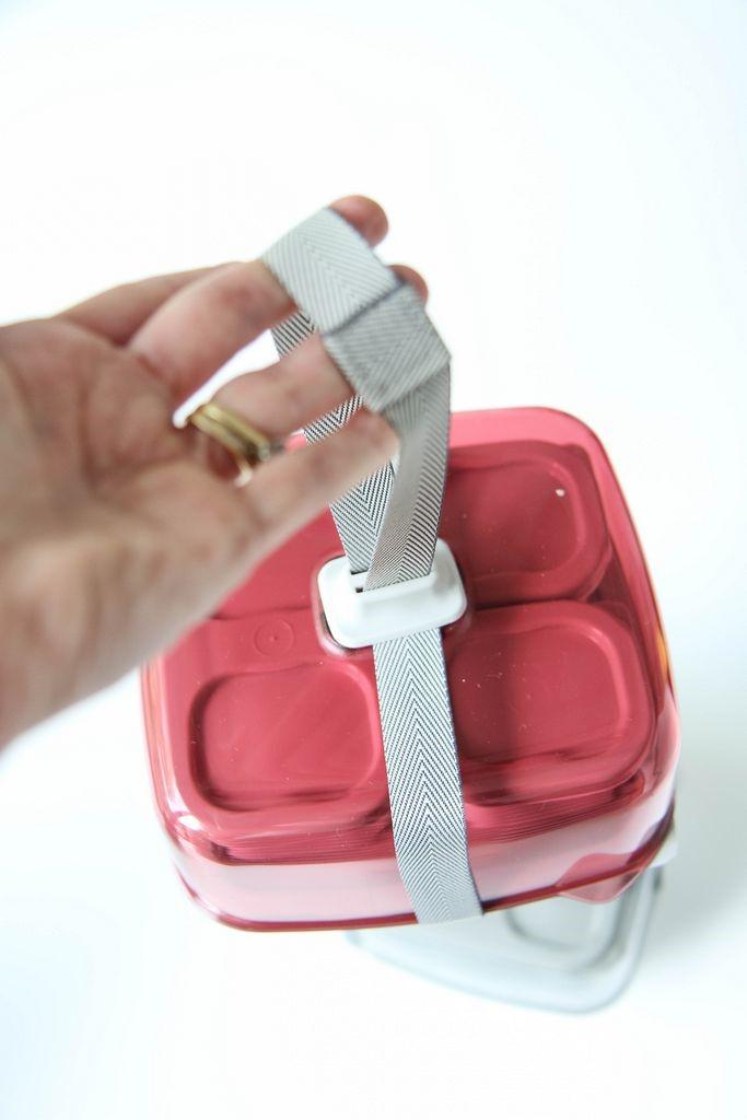 lunch-hacks-rubbermaid-lunchblox-16