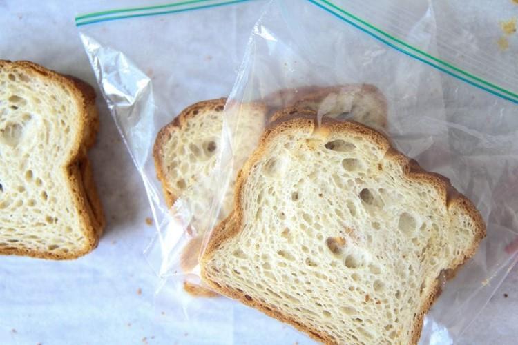 lunch-hacks-rubbermaid-lunchblox-3